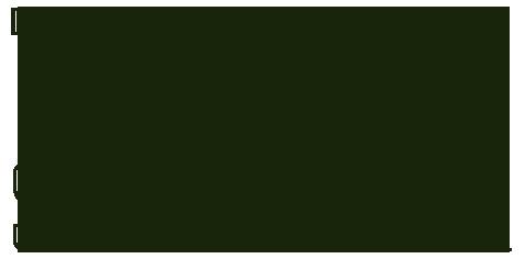 menu selasar suryawukukala