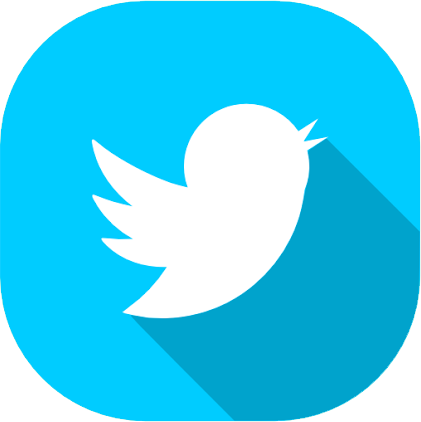 sosial media suryawukukala fondation